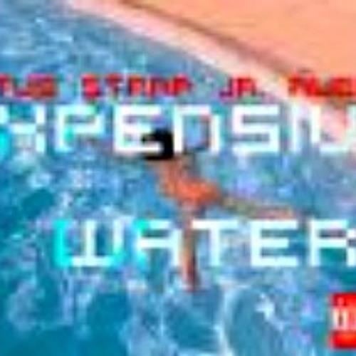 Nathan Austin x Bob Gutter - LIMITLESS PARADOX (Prod. Cletus $trap)