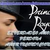 PrincE RoyS Mix