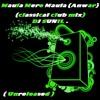 Maula Mere Maula (Anwar) (classical club mix) Dj sunil