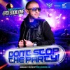 DJ Eddie One - Don't Stop The Party (Heavy Hitters House Mix)