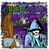 Snippit 12 Track Samples (Kush & Codeine Album)
