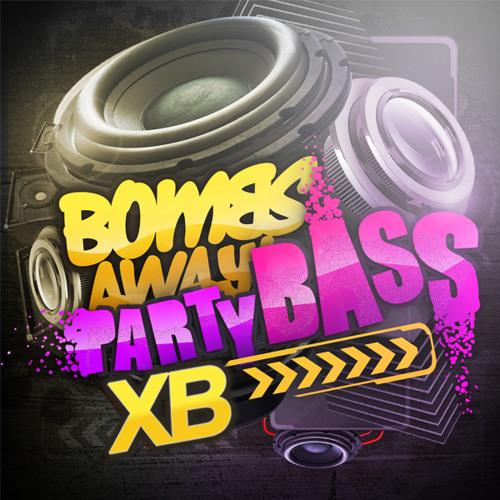 Bombs Away - Party Bass (compleXBros Remix)