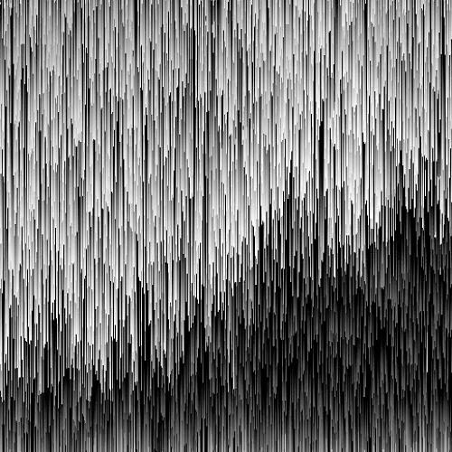 Extimicy (2013 Mix)