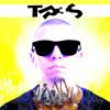 Nelly Furtado-Spirit Indestructible TR3S Original Remix
