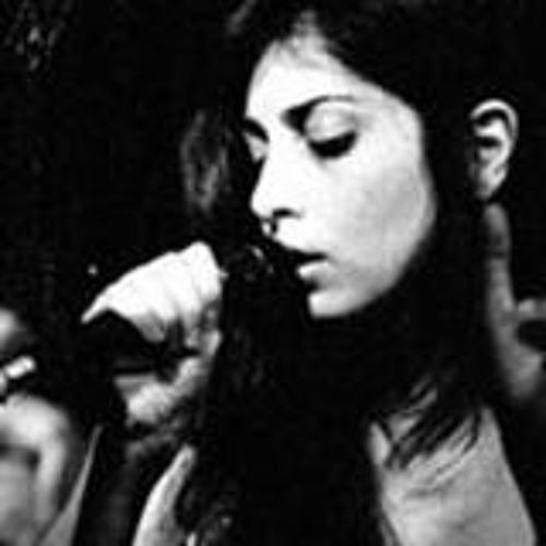 ياسمين حمدان - انت الهوى