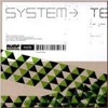System - Rumpstep (2007) mp3