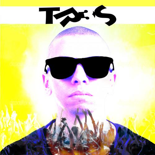 SHM Save The World TR3S Original Remix