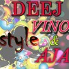 YEDA BAI LADACHI DEMO  MIX BY DJ AJAY VITA