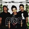 Mungkin Bukan Saatnya ( M B S ) - Pita Band