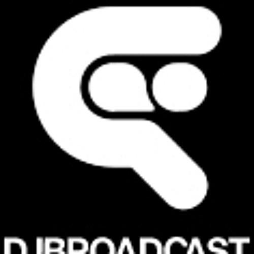 FeestDJRuud - Paard Hindabuilding (DJBroadcast Podcast)