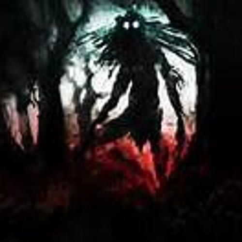 Monster (cover)