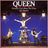 Queen - Another One Bites The Dust ( Hadiction Remix ) MP3 Download
