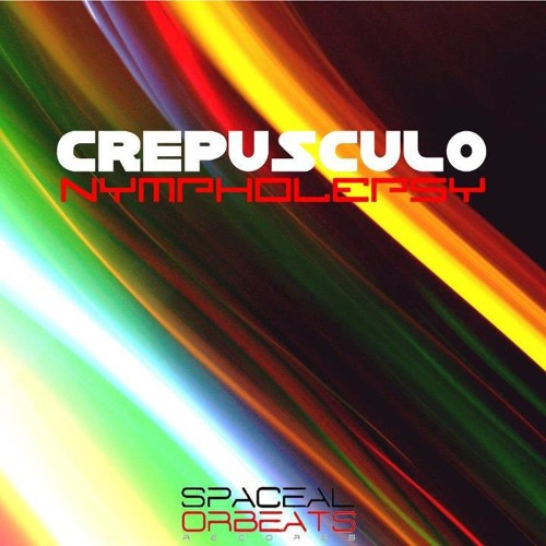 Crepusculo - Blind walker