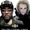 Will.i.am Ft. Britney Spears - Scream And Shout (Caglar Sahin & Furkan Soysal Mix)