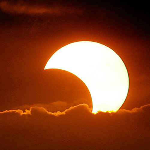 Moon&Sun