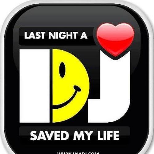 Indeep - Last Night A DJ Saved My Life (The Architect Vs Ian 'Qball' Gordon 2013 Remix) Take 2