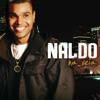 Naldo - Exagerado (Versão em Espanhol)