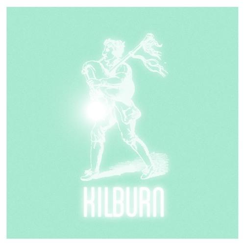 FLUTES - Kilburn