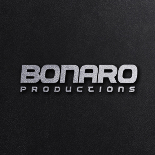 Reason Template | Bonaro Productions - The Sound of Tech-Trance (W&W,Joop,Leon Bolier Style)
