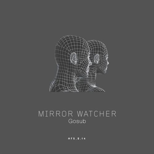 AFS_0.14 > Gosub - Mirror Watcher > SOUNDCLIPS