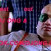 Loveria DJ ONG & DJ S MIX FACEBOOK.COM/DJONG.ONGDJ