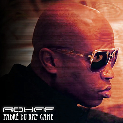 album rohff padre du rap game gratuit