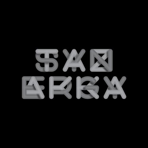 Taz & Akka - Synergy EP [RWINA021]