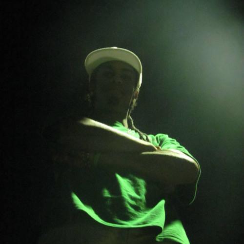 DJ FIFTI Mix House Music