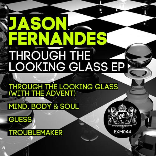 Jason Fernandes - Troublemaker [Excentric Muzik]