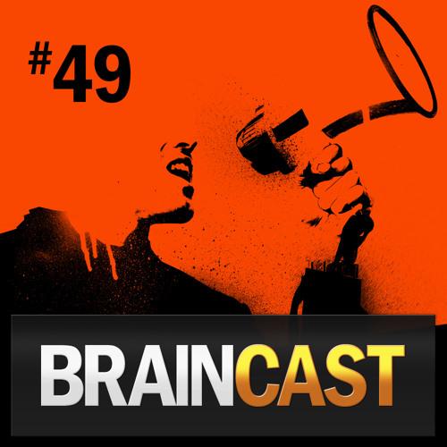 #49. O poder do discurso