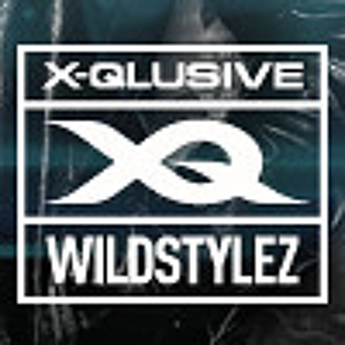 X-Qlusive Wildstylez | Silver Nikan