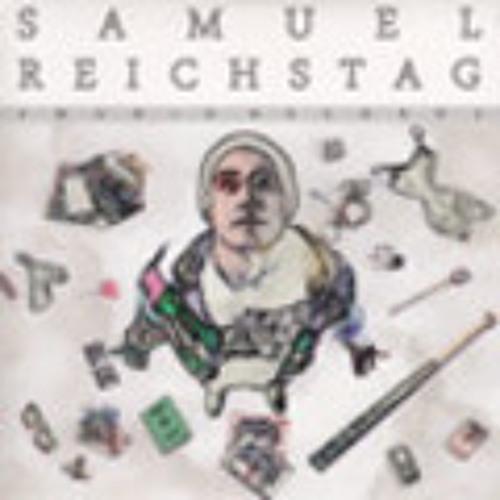 Samuel Reichstag-Samuel Reichstag