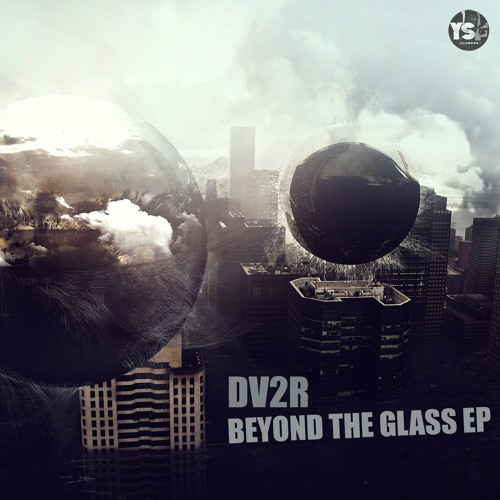 4.Dv2R - Not Just Shit (Preview)