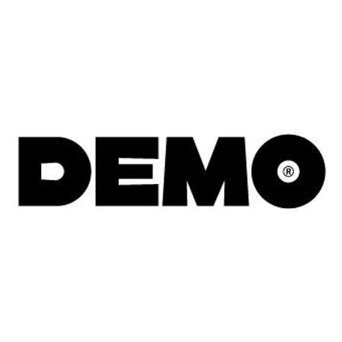 DEMO Dj Ogalla-Special Beats