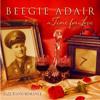 Beegie Adair - Polka Dots and Moonbeams