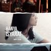 HANYA ISYARAT mp3