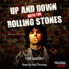 Up and Down With The Rolling Stones Sample