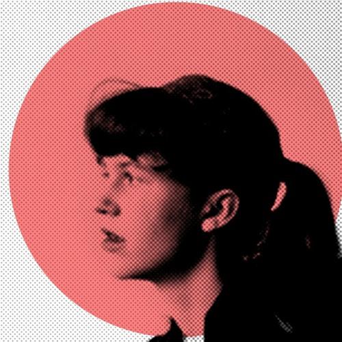 Sylvia Plath - Cumpleaños