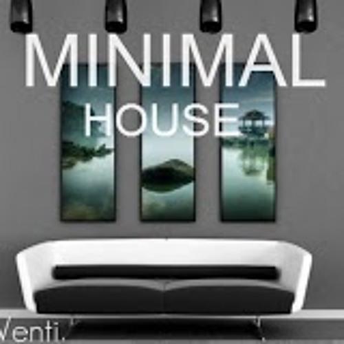 MINIMAL Symptom (original Mix) Carlos Venti
