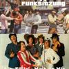 2, 3, Koelle! Mash up Mix - Funksitzung 2016 (Freitag, 05.2. Club Z)