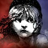 I Dreamed A Dream - cover by Elsie - Les Miserables