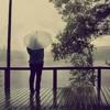 Timo Wess ft Bayrem Artista  Matdhonich 2013 By MoEz SlImAnI
