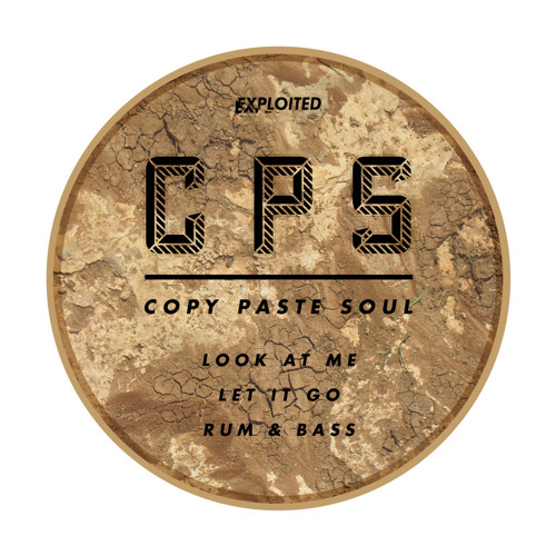 Copy Paste Soul - Look At Me (Preview) | Exploited