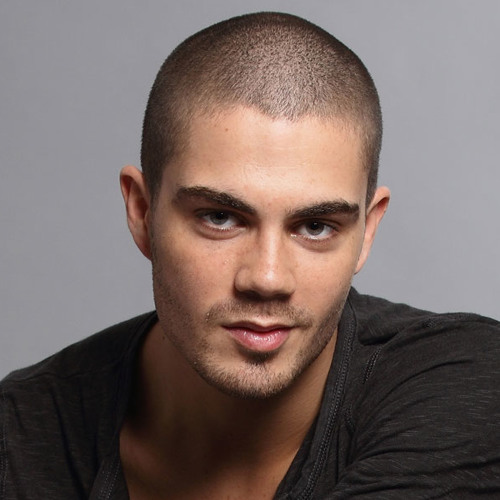 Max George & The Wanted Set to Star in E! Reality Show