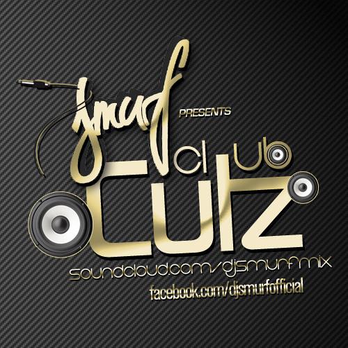 Lloyd feat August & Roscoe Dash - Taking you Home (Clubcutz Vol.3 by DJ Smurf) 77 BPM