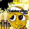 AcreRones feat ColloteRon - Calle sin fama