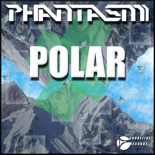 Phantasm! - Anchors (Kaizer Remix)