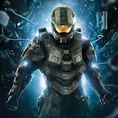Awakening (WeathaMan Remix) Halo 4 Remix Entry