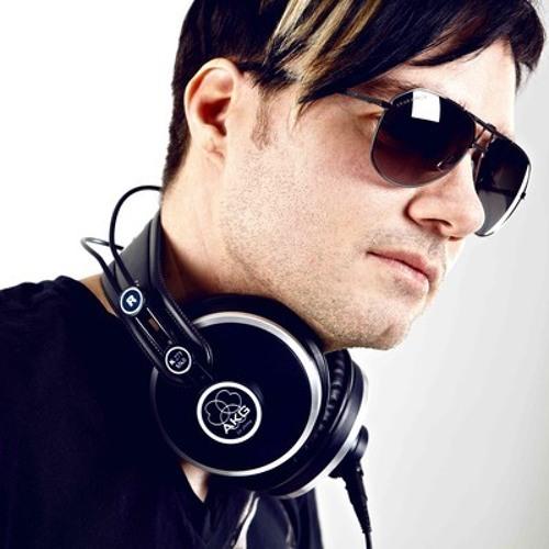 Eric Sneo @ Sunshine - Live Mixmission 2012