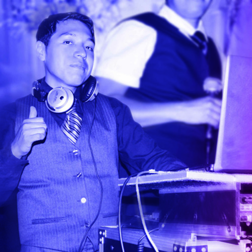 (93) DJ Mitchell - no se quien y no se cuantos - la pacha (remix salsa)